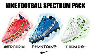 spectrumpack.jpg